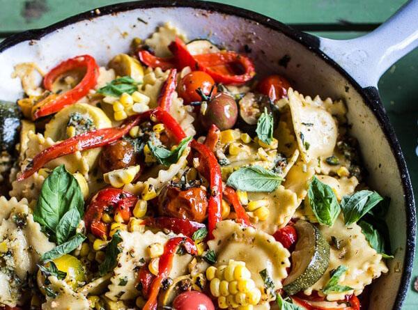 ravioli-cu-legume-fi