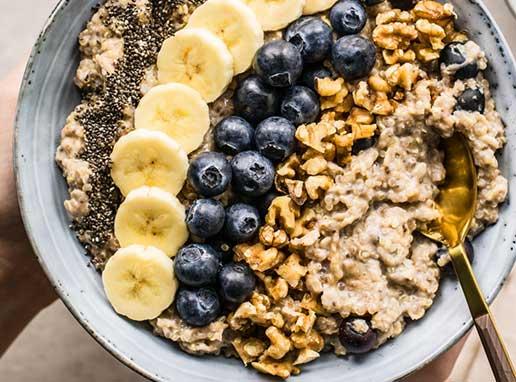 Quinoa-la-mic-dejun-fi