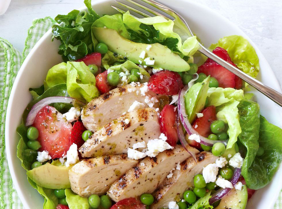 o-salata-colorata-fi