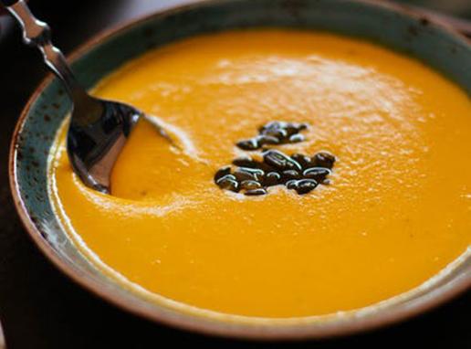 supa-cu-dovleac